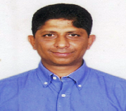 Dr Anand Venugopal
