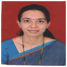 Jyothi Harish Rao | Department of Obstetrics and Gynaecology