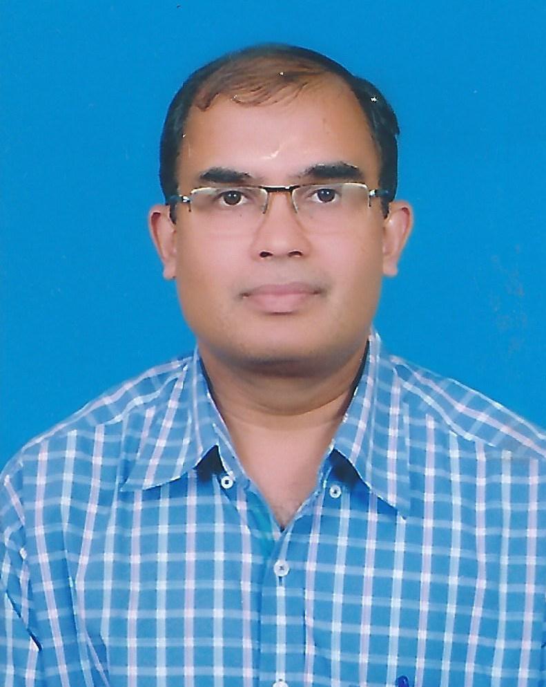 Girish Menon R | Department of Neurosurgery - KMC Manipal