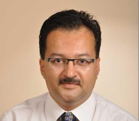 Kiran Kumar Vedavyasa Acharya   Department of Orthopaedics - KMC