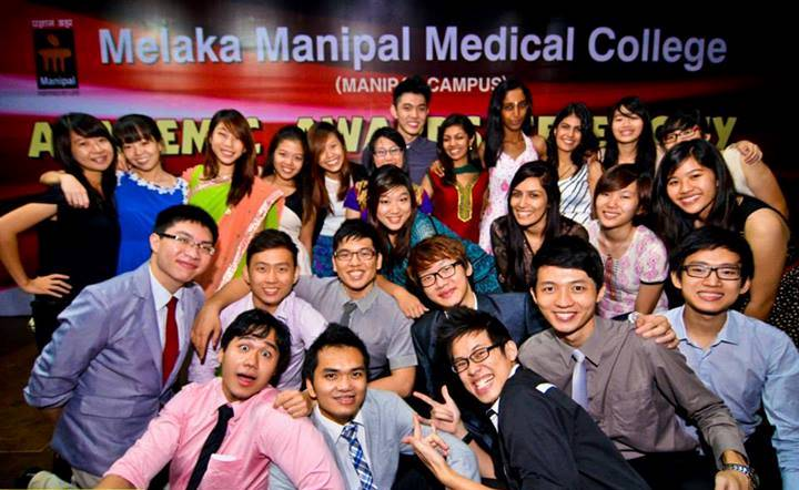 MMMC Annual Day | MMMC - Manipal Academy of Higher Education