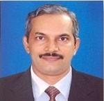 Dr Narayana Sabhahit