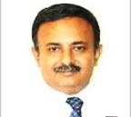 Dr Vinod Thomas