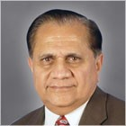 dr-ramdas-pai-new-th