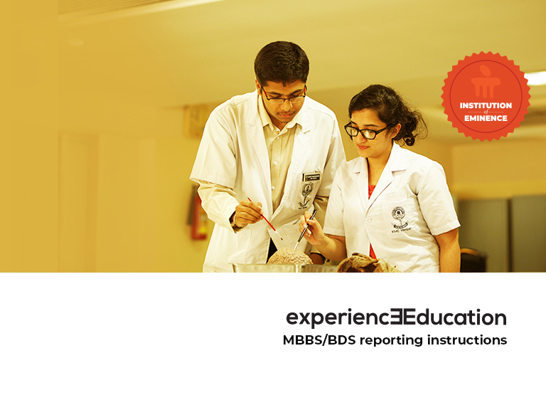 Engineering (B Tech, MTech), Nursing (BSc, MSc), Pharmacy (B