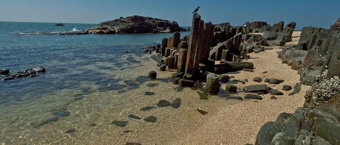 Картинки по запросу остров St Mary фото