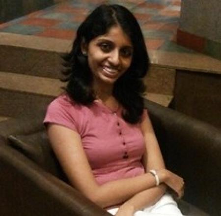 Bengali Sister