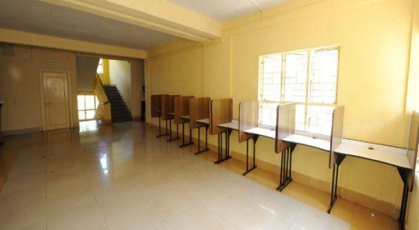 Hostel Gallery